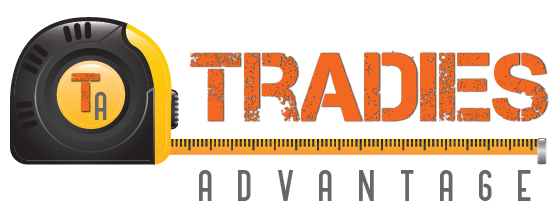 Tradies Advantage