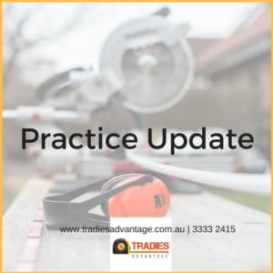 bookkeeping & accounting tradies advantage brisbane